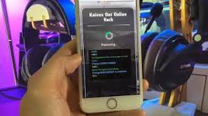 bluestacks knives out knives out hack 2018