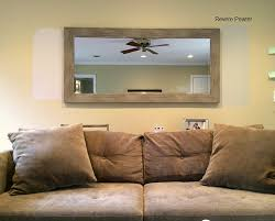 revere pewter go with taupe sofa ceiling color