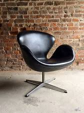 fritz hansen furniture ebay