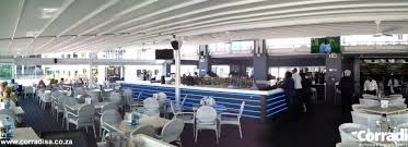 Patio Awnings Cape Town Corradi Sa Patio Awnings Pergolas Sail Awnings Products