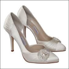 Most Comfortable Platform Heels Most Comfortable Bridal Shoes