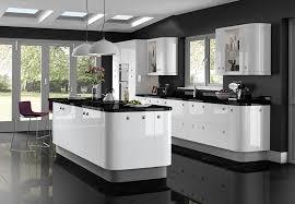 Kitchen Design Sheffield Designer Luxury U0026 Bespoke Kitchens In Sheffield U0026 Rotherham Plus