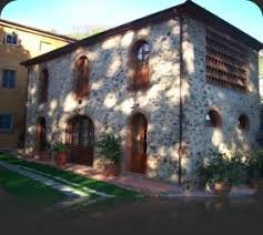Cottages In Tuscany stone cottage for sale in tuscany toscocountry