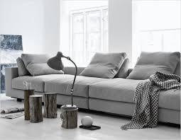 canapé disponible immédiatement mettre en valeur votre canapé