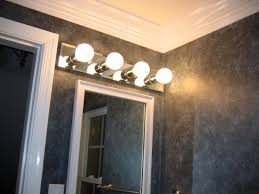 bathroom faux paint ideas decor tips bathroom decor with bathroom mirror and faux