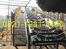 usha lexus wiki jual belt conveyor di indonesia jual stone crusher mesin pemecah
