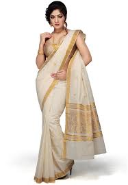 color white white color sarees buy white designer sarees online shopping