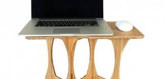 psychological benefits of a standing desk standstand portable