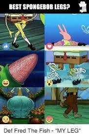 Chocolate Spongebob Meme - unique patrick and spongebob logic spongebob funny pinterest