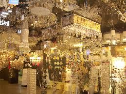 Chandelier Dubai Hotel Lighting Wholesale Asfour Crystal Chandelier Price Buy