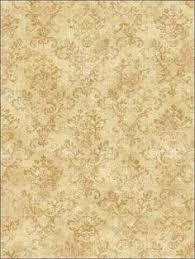 Paper Wallpaper by 149 Free Paper Textures And Backgrounds Demilked Imagens