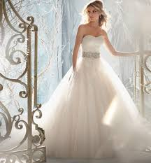 gorgeous wedding dresses 32 exclusive mermaid dress for the to be