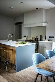 442 best kitchen images on pinterest kitchen ideas kitchen and
