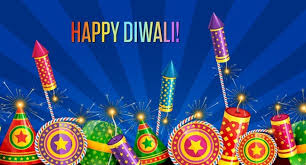 where to buy firecrackers where to buy affordable firecrackers online for diwali gmax