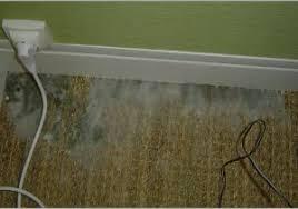 humidité dans la chambre de bébé humidificateur chambre bébé 528802 nouveau humidité chambre bébé