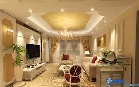 3d Home Interiors Expert Home Design Best Home Design Ideas Stylesyllabus Us