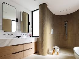 gallery of draw inspiration from these 21st century bathroom