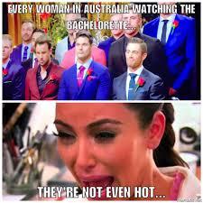 The Bachelor Australia Memes - the bachelor memes home facebook