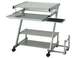 meuble pour pc de bureau magnifique bureau ordinateur pas cher meuble pour de pc ferme