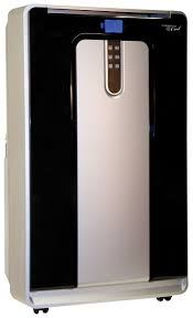 Window Air Conditioners Reviews Best 20 Portable Air Conditioner Reviews Ideas On Pinterest Buy