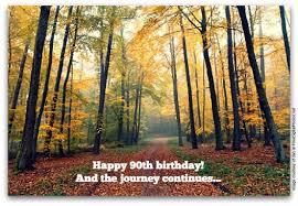 birthday wish tree 90th birthday wishes page 2