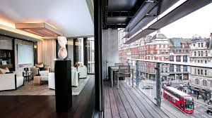 one hyde park knightsbridge three bedroom rental apartment 2016