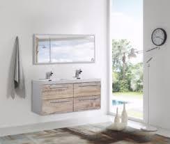 vanité chambre de bain vanite kijiji à longueuil rive sud acheter et vendre sur le site