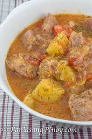 soup kitchen meal ideas pork and potato stew recipe pork loin stew and pork