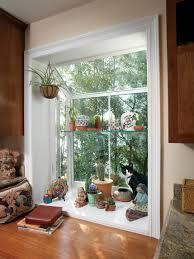 window hanging planter design with window world houston ideas and