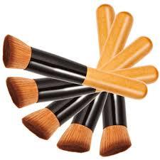 online get cheap mac makeup foundation aliexpress com alibaba group