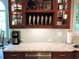 Interior Designer Roanoke Va Kitchen Design Roanoke Va Ideal Cabinets Design Studio