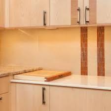 Cutting Board Kitchen Countertop - photos hgtv