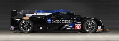 cadillac supercar check out jeff gordon u0027s new cadillac dpi in full battle dress