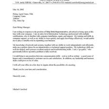 Cover Letter Examples Entry Level Well Entry Level Cover Letter Sample U2013 Letter Format Writing