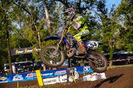 loretta lynn ama motocross 2016 ama amateur national mx championship at loretta lynn u0027s u2013 fxr