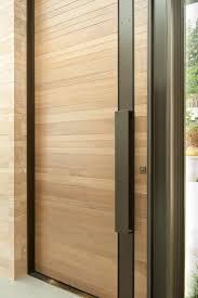 main entrance door design latest designs of main doors bedroom door in wood carpenter work