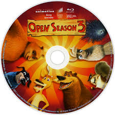 open season 3 movie fanart fanart tv