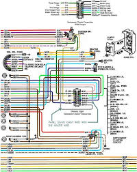2001 gm ck truck wiring diagram original 2001 chevrolet silverado