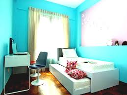 Curtains To Go Decorating Size Of Living Room Blue Color Schemes Modern What Carpet