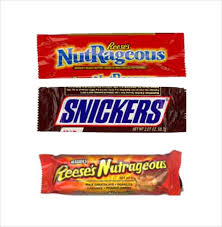 candy bar wrapper template 6 premium and free pdf download