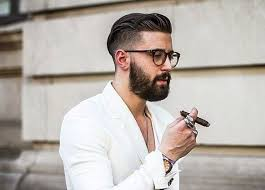 haircut style trends for 2015 men s classic hairstyles haircuts fashion trends 2015 2016