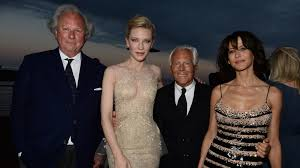 Jennifer Lawrence Vanity Fair Party Cannes Jennifer Lawrence Robert Pattinson And Justin Bieber At