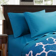 King Comforter Bedding Sets Online Get Cheap King Comforter Cover Aliexpress Com Alibaba Group