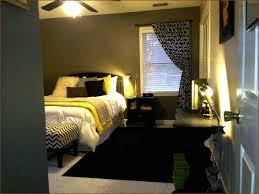 guest bedroom colors guest bedroom color ideas home design remodeling ideas