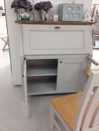 marks and spencer bureau marks and spencer bureau ideal for sewing all nicely tidied away