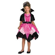 princess costumes for halloween vampire costumes for girls gothic vampire costume vampire