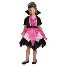 vampire costumes for girls gothic vampire costume vampire