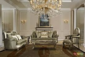 furniture fantastic 6 piece traditional living room furniture