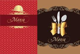 restaurant free vector download 820 free vector for commercial