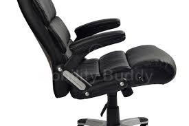 desk reclining gaming chair stunning gaming recliner chair